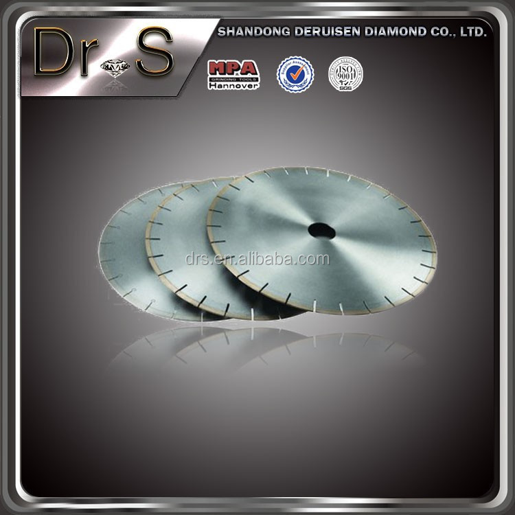 "8"" diamond saw blades 150mm diamond cutting discs for concrete marble and tiles"