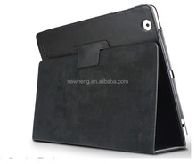 Hot design smart cover for ipad5
