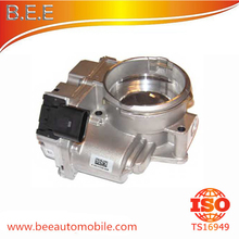 High Quality Throttle Body 03G 128 063 C / 03G128063C For Audi A4 A6 Altea Leon Toledo Passat