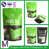 Stand up pouch packaging coffee/coffee bean packing bag/ Plastic stand up bag for coffee packaging