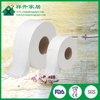 Chinese custom jumbo rollWholesale new age products jumbo roll paper towel toilet paper High Quality Jumbo Roll Tissue