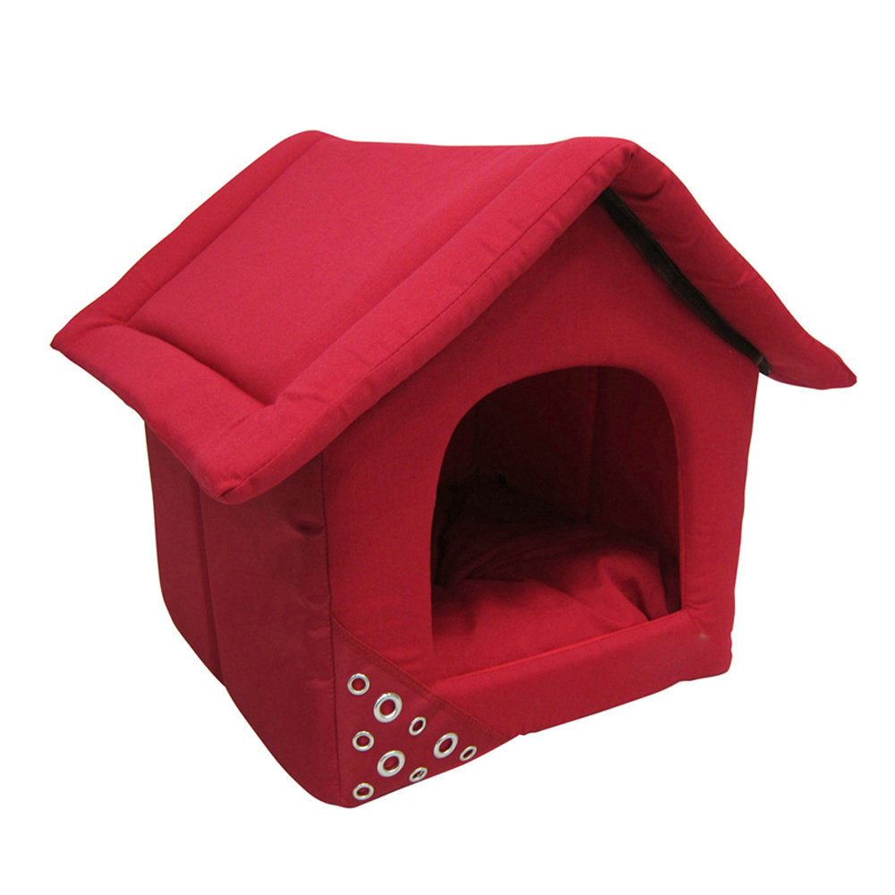 Cheap beds for sale pet sofa dog kennel