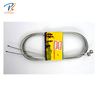 Durable Bike Brake Cable, MTB Bicycle Brake Cable for sale, Hebei Bicycle Brake Cable Set