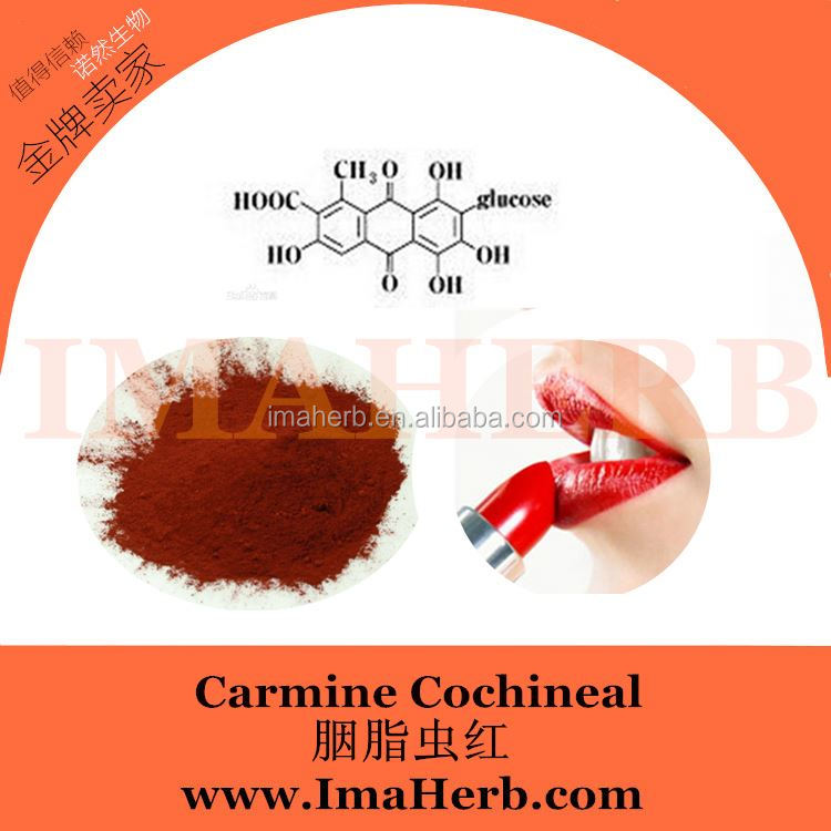 High Quality antibiotic angelica extract