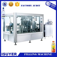 Quality Assurance CE Standard Automatic Liquid Packaging as Verified Firm