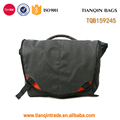 Promotional canvas camera bags,Outdoor Waterproof camera bag