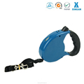 XA-2019 lighted smart retractable dog leash