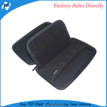China Professional hard EVA carrying case for Video, Camera