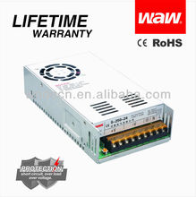 24v 10a 250w SMPS CCTV Power Supply