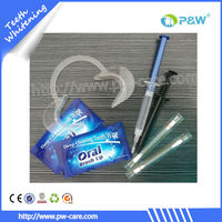active oral care products, 44% teeth tooth whitening whitener kit