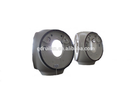 ductile casting hub for wind turbine,para sale,de china