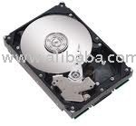 GB Ram , GB hard Disk, Dvd Writer, Camera, USB