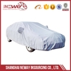 Cheap trade assurance golf car cover enclosures