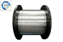 314/316 Stainless Steel Wire with market price (ANPING FACTORY)