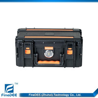 352313 Hard PP Watertightness Case