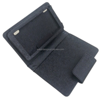 tablet sleeve for ipad