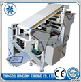 Hot selling machines for chapati Making Machine For India