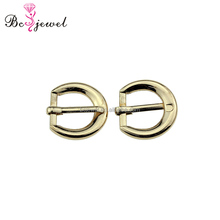 WLS22034 china accessories Newest designs good quality wholesale decorative Fashion ladies shoes buckle adjustable strap buckle