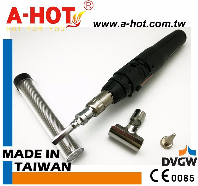 HOT KNIFE CERAMIC HEATER ELEMENT SOLDERING IRON