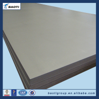 China best seller 304 316 stainless steel clad plates
