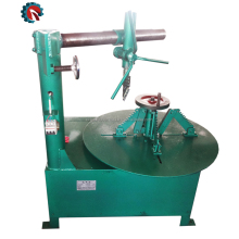 Full Automatic cheap waste tires recycling machine for sale
