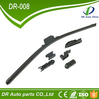 Car Windshield Wiper Blade For Chevrolet Cruze Buy Direct From China Factory