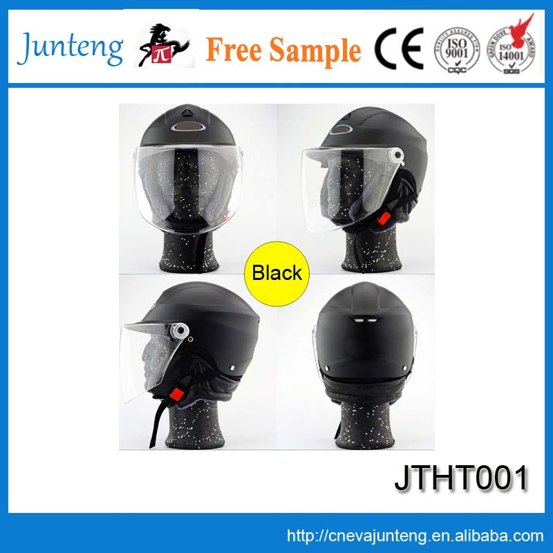latest style high qualityl helmet with built in camera
