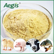 Antibacterial probiotics animal feed additives for poultry, pig, animal