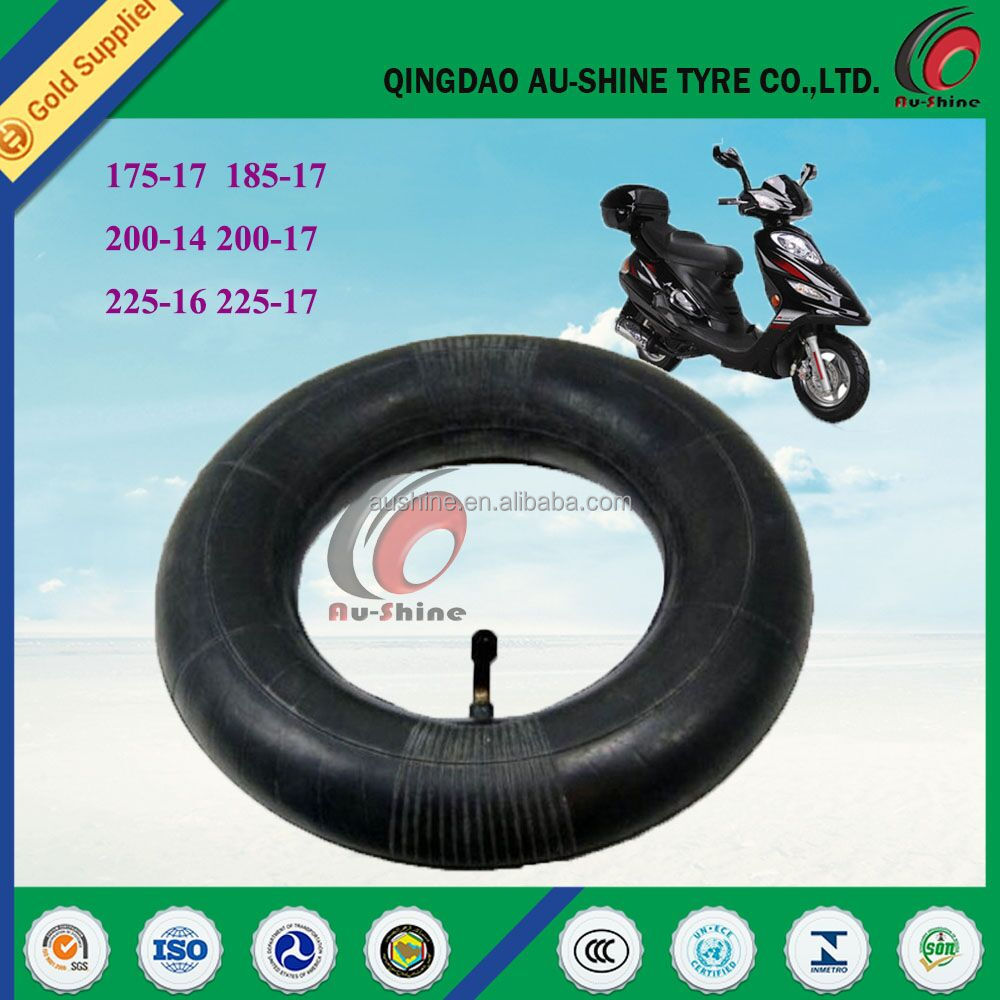 motorcycle tire tubeless motorcycle tire 80/90-17 used motorcycle tire inner tubes for sale