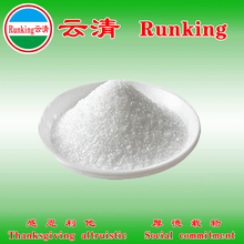 Runking sulfuric acid pickling additive