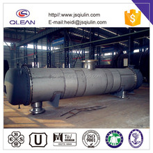 High Quality Customized Heat Exchanger/Storage Tank Pressure Vessel