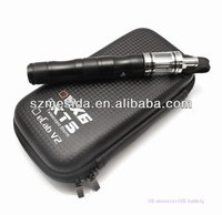 Mesida variable voltage x6 e cigarette