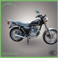 2015 chongqing NEW chopper china cheap motorcycle 125cc