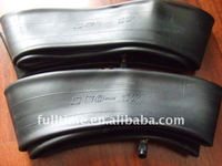 "motorcycle tire/tyre and inner tube/trade assurance/14""-19"""