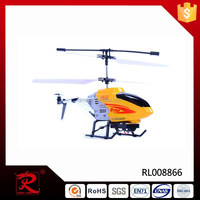 2015 kid toy rc copter 3ch copter rc helicopter on sale
