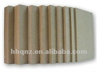 2016 hot sales MDF panels/FIBRE BOARD/Medium Density Fiberboard