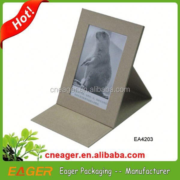 Factory directly wholesale arabic picture frame