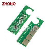 Compatible Xerox Phaser 3150 toner cartridge chip