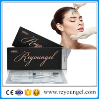 Reyoungel Facial Beauty Injectable Meso Hyaluronic