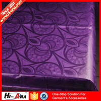 hi-ana fabric2 Strict QC 100% Quality promotional bazin african clothing
