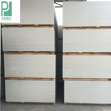 Calcium Silicate Board Wall Cladding,Partition,Prefabricated Building,Base Panel