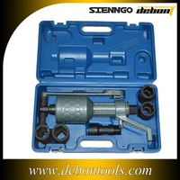 SIENNGO Two Speed labor saving wrench for truck