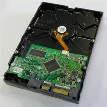 BHND131556 cheap computer parts Hard disk 500gb with price 2.5 / 3.5 HDD 80GB - 1TB