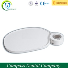 Hot sale Foshan China manufacturer used dental chair spare parts dental chair equipment RV047 Tray