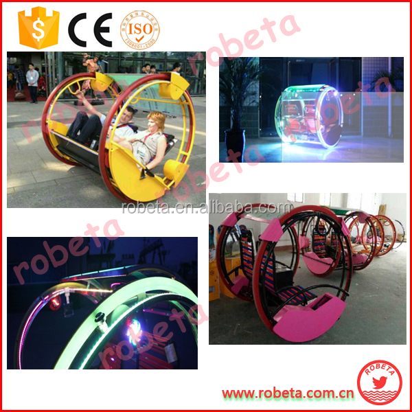 Happy car rides children game machine happy car indoor amusement park equipment