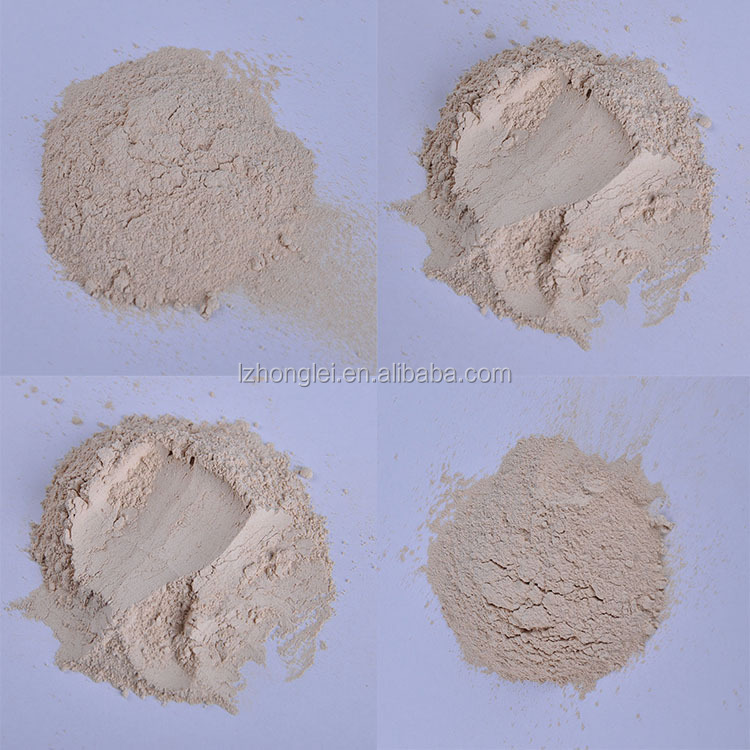Industial Grade light magnesium oxide(mgo) for lithium manganese battery