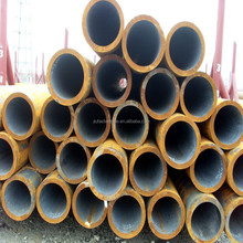 A 53 sch 60 11/4inch*STD API 5L GR.B Hot Expanded Carbon Seamless Steel Pipe / SMLS Steel