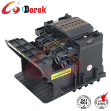 For HP Printhead CM751-80013A for HP OfficeJet Pro 8100 8600 printer print head for HP 950 951