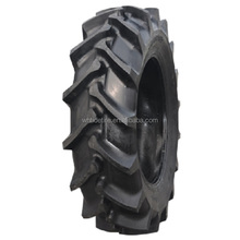 18.4-38 rear tractor tire