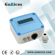 GPT252 Low cost adjusted air Differential Pressure Transducer